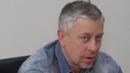 """Милко Георгиев превръща """"Армията"""" във врящ котел"""