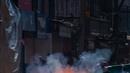 Палестинец рани четирима израелци на пазар до Тел Авив