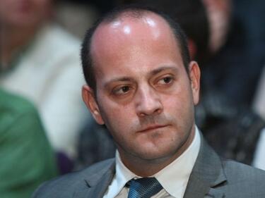 Радан Кънев: Скептичен съм за политическата девственост в България