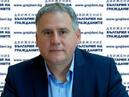 ДБГ: Денков върши мокра поръчка на ГЕРБ и БСП срещу Кунева