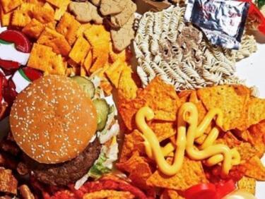 """Вадят от """"фризера"""" революционни идеи на Москов срещу вредните храни"""