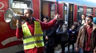 Германия се готви да изгони стотици хиляди мигранти