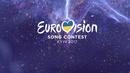 """Нови разкрития за измамата, наречена """"Евровизия"""" (ВИДЕО)"""