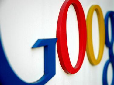 Google се захвана да унищожава троловете