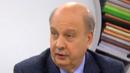 Георги Марков към Спас Русев: Вземи си акциите в джоба