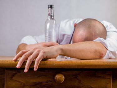 Алкохолът остава в историята! Задава се нещо много по-добро
