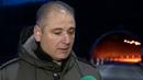 """Шеф от АПИ е първият обвинен за трагедията в тунел """"Ечемишка"""" (Снимка)"""