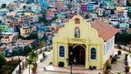 Външно предупреждава: В Еквадор върлува жълта треска