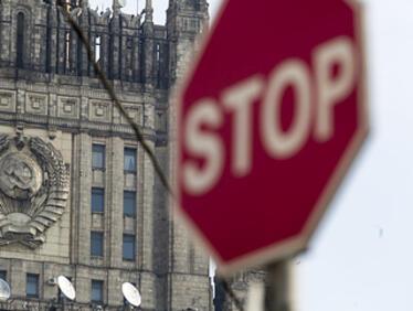 Търсят конспирация в смъртта на 6 руски дипломати за 4 месеца