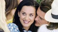 На Кейти Пери и Орландо Блум не им провървя в любовта