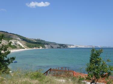 Австрия: Не подценявайте България като туристическа дестинация
