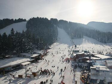 Болшинството нашенци избраха да почиват в България