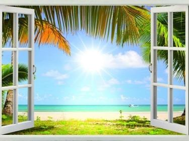 Защо е важно да пуснем сутрин слънцето у дома