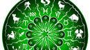 Дневен хороскоп за сряда, 08 март