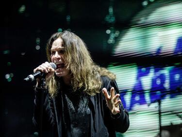 Плачете фенове! Легендата Black Sabbath си отива