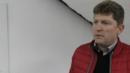 Дясната ръка на Гриша Ганчев с атака към Левски