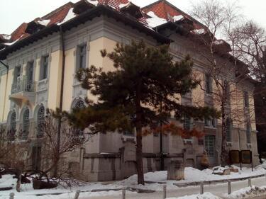 Силистра привлича германски туристи с уникални археологически находки