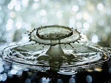 БГ идея за пречистване на вода с международно отличие