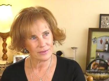 Елена Поптодорова била жертва на медиите и задкулисието