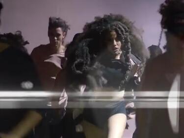 Новата поп сензация Дара ще ви подлуди (ВИДЕО)