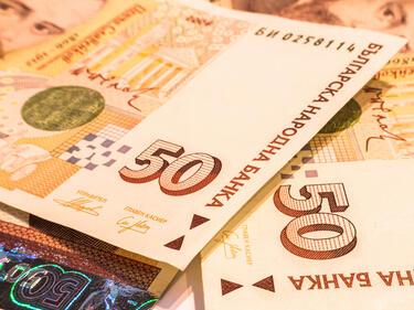 По-малко българи задлъжняват, но за сметка на това пък двойно