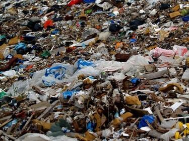 Възможно ли е до 2030 г. да изхвърляме само 5% от боклука в сметища?