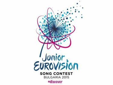 Най-шумните чужди Евровизия скандали (ВИДЕО)
