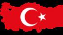 ДАНС прогони турчин, заплашващ националната ни сигурност