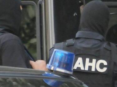 ДАНС: Изгоненият турчин настройвал български граждани едни срещу други