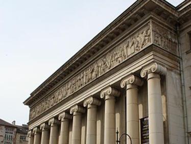 Софийската опера подновява спектаклите след обгазяването
