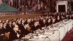 В условията на бойкоти и тежки проблеми: ЕС празнува 60 години в Рим