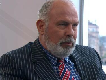 Георги Димов: Българо-турските отношения вече ще бъдат съвсем различни