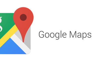 """""""Гугъл"""" пуска лично обозначаване на карта в реално време"""