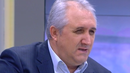 Мехмед Дикме: ДПС опря до ромите заради загуба на електорат