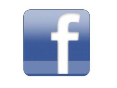 """Facebook представи инициативата """"Помислете, преди да споделяте"""" в България"""