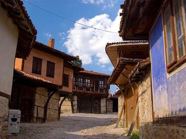 Оптимистична позиция на културното министерство за Копривщица