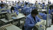 Най-голямата разлика в заплащането между шеф и работник е в България - 100 пъти