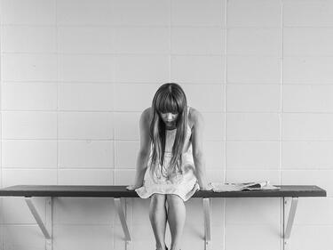 Депресията е съвременният бич, 18% повече болни за 10 години