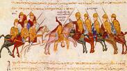 Македонци намериха доказателство, че Самуил е български цар