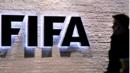 От ФИФА изхарчили €94 млн. за разследването за корупция