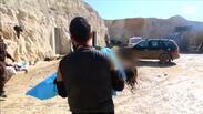 САЩ заплашиха ООН: Щом няма решение за Сирия, ще действаме сами!