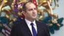 Радев контраатакува: Няма драма! България е парламентарна република
