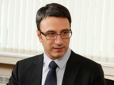 """Трайков: България бързо да поиска от """"Газпром"""" германски цени"""
