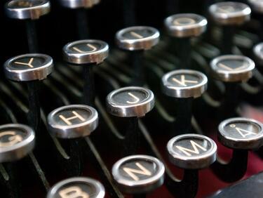 Празниците ви предлагат литературно предизвикателство