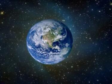 10 април – велика дата за българската наука