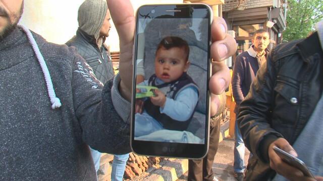 Морбили затвори второ детско отделение в Пловдив