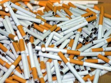 БАТ купува водещите марки български цигари