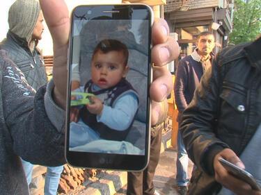 Морбили се разпространява в Пловдив, плъзна в 8 общини