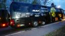 """Полицията арестува ислямист за атентата срещу """"Боруся"""" Дортмунд"""
