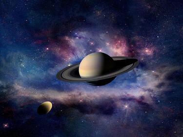 Ето къде може да се преселим, ако нещо стане със Земята